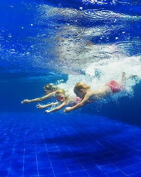 Schwimmen.jpeg