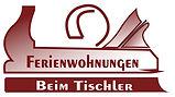 ferienwohnung_beimtischler_logo.jpg