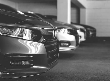 El sector de la automoción planta cara