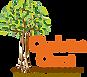 CharQuest_Logo.png