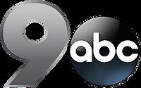 KGUN-TV_Logo.png
