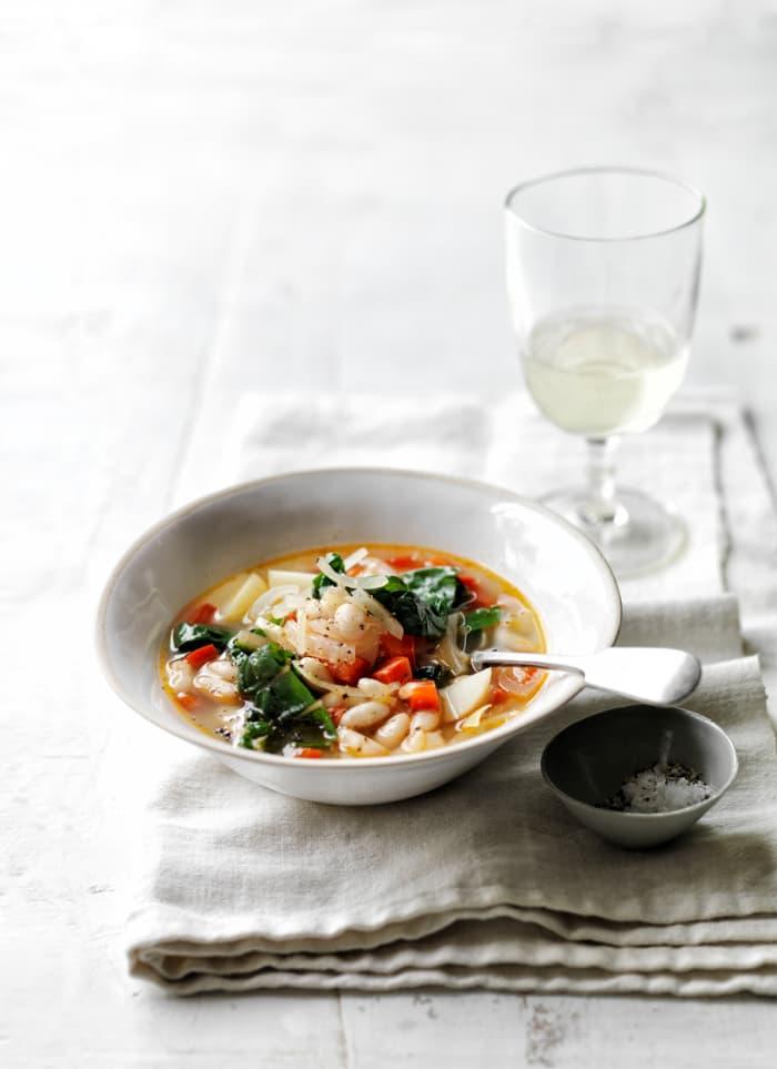 5 chard_white_bean_and_potato_soup_0jpg.