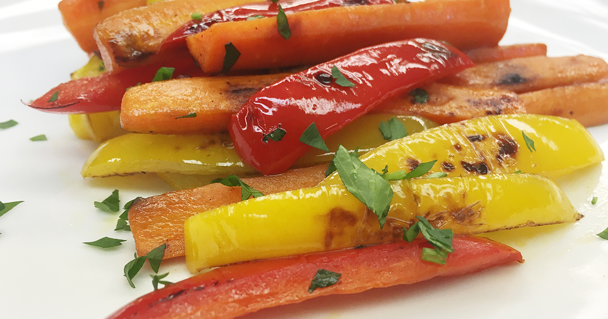 NFF-Spiced-Roasted-Carrots-Peppers-FB
