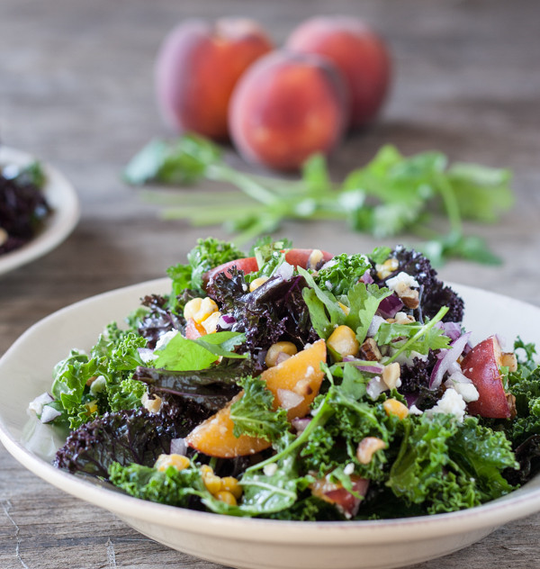 1  Kale-Salad-with-Peaches-and-Corn-2