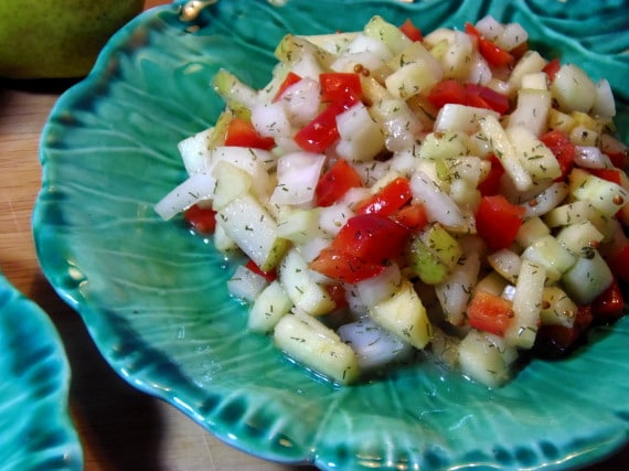 2  apple-pear-cucumber-salad-8-3
