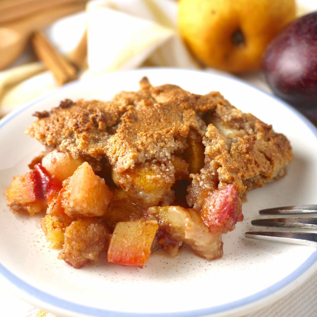 1  Plum-Pear-Apple-Grain-Free-Crumble-pe