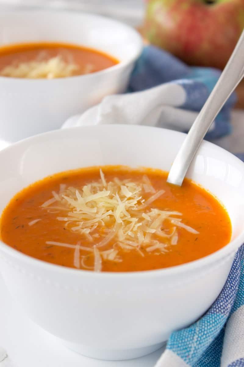 2 Tomato-Apple-Soup-6691