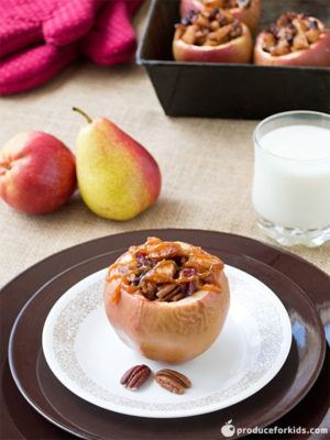 pear-stuffed-baked-apples-lr-wm-300x400.