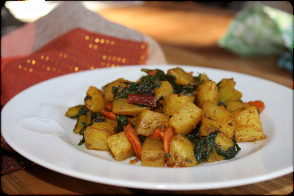 6 Spicy_Chard_Potatoes_and_Carrots_1024x