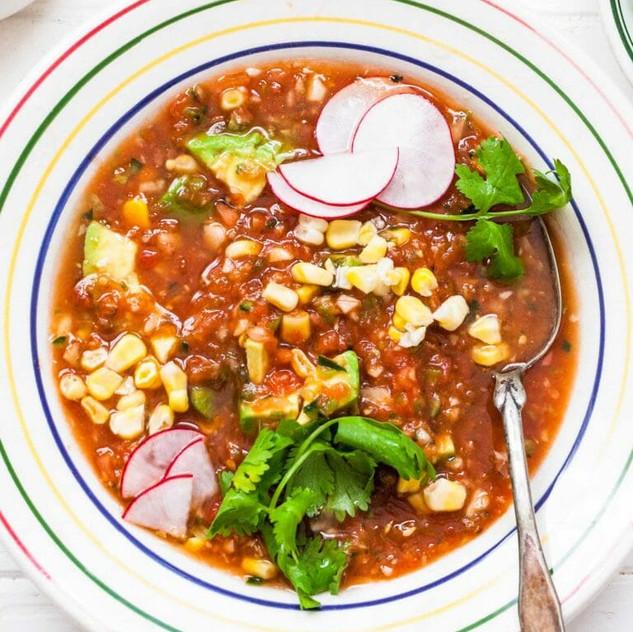 1b Avocado-Corn-Gazpacho-LEAD-VERTICAL-7