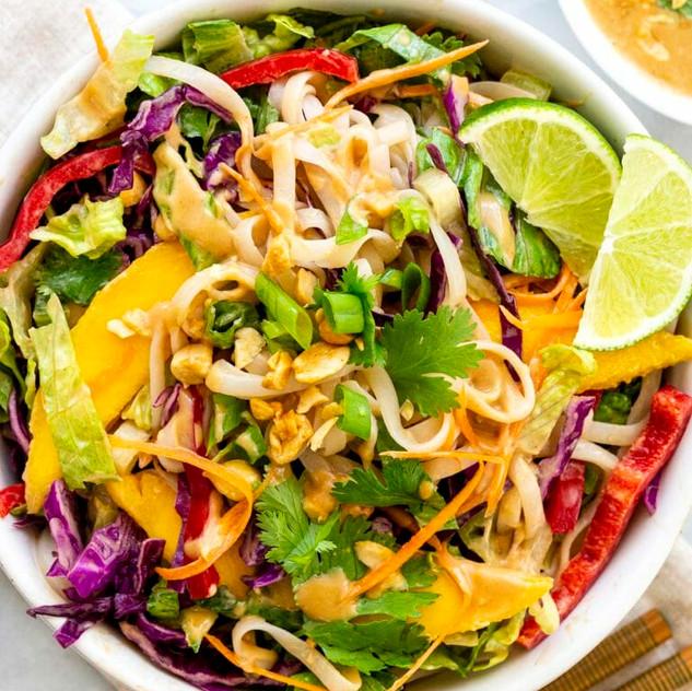 2b  thai-noodle-salad-LEAD-3-768x1075