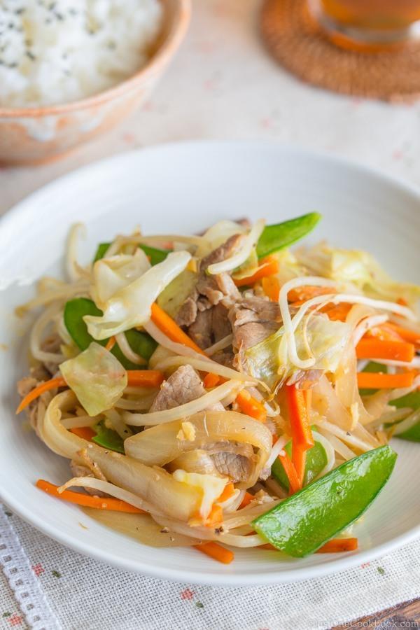 5 Stir-Fry-Vegetables-III