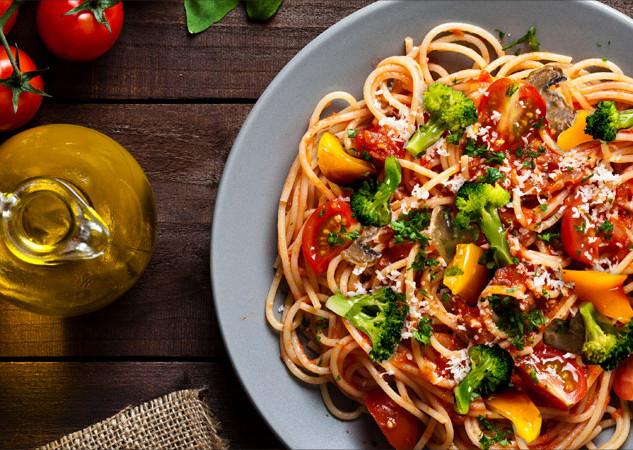 4  spaghettiVeggies-599749248-650x450