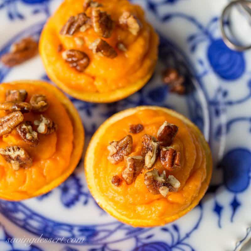 4. Sweet-Potato-in-Oranges-3-800x800