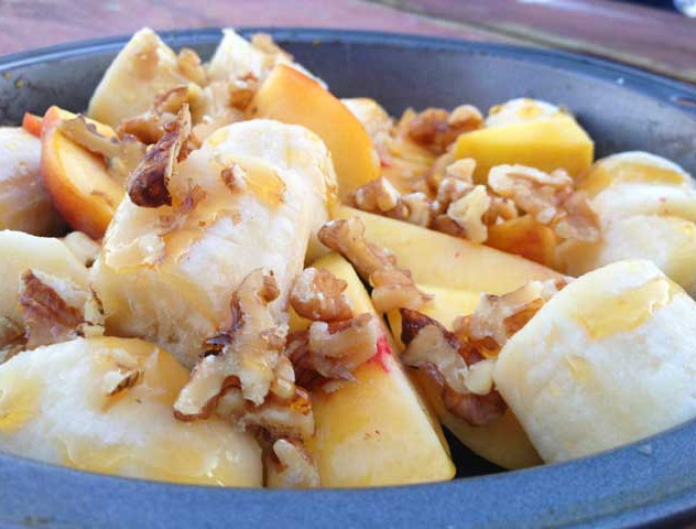 1  peach-banana-1