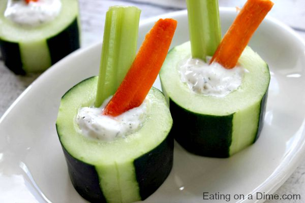 cucumber-bites-are-easy-to-make