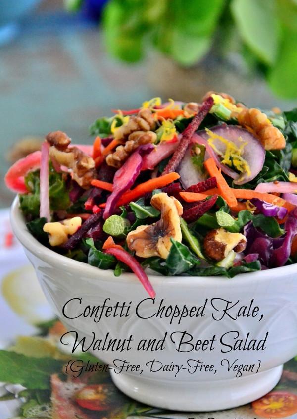 confetti-chopped-kale-walnut-and-beet-sa