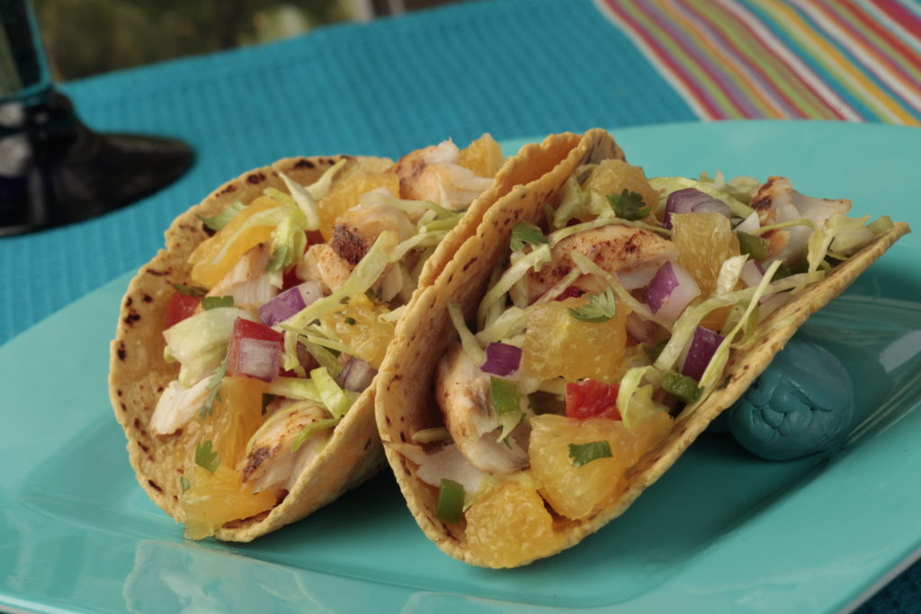 1 Grilled_Fish_Tacos_with_Orange_Cilantr