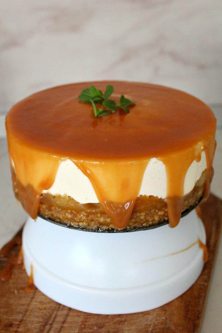 4 No-bake-cheesecake-step-16