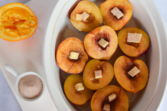 3  Roasted-Plums-and-Peaches-1