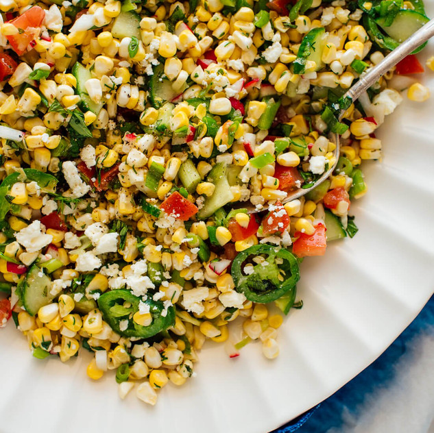 1  corn-salad-recipe-1
