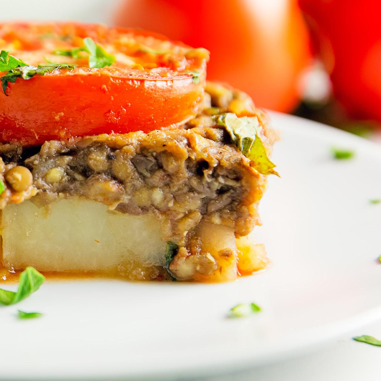 1  Potato-Lentil-Tomato-Bake_13