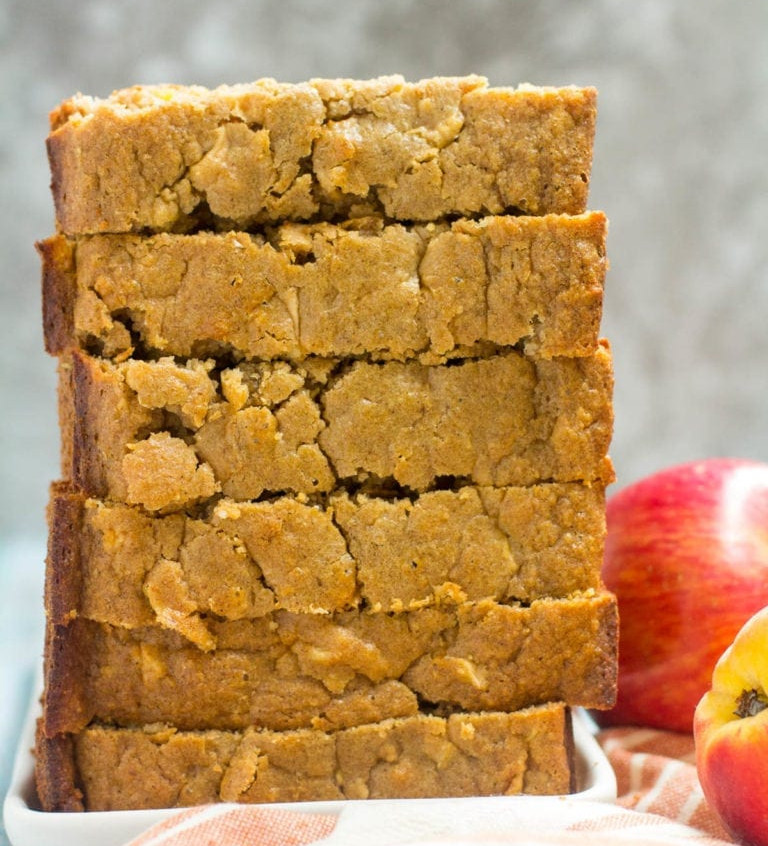 healthy-apple-peach-cake-5-768x1152