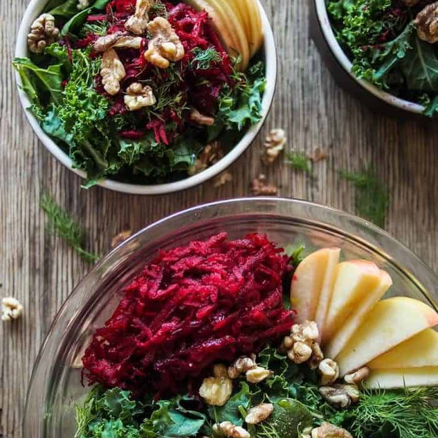1 Beet-Apple-Dill-Salad-with-Walnuts-1-7