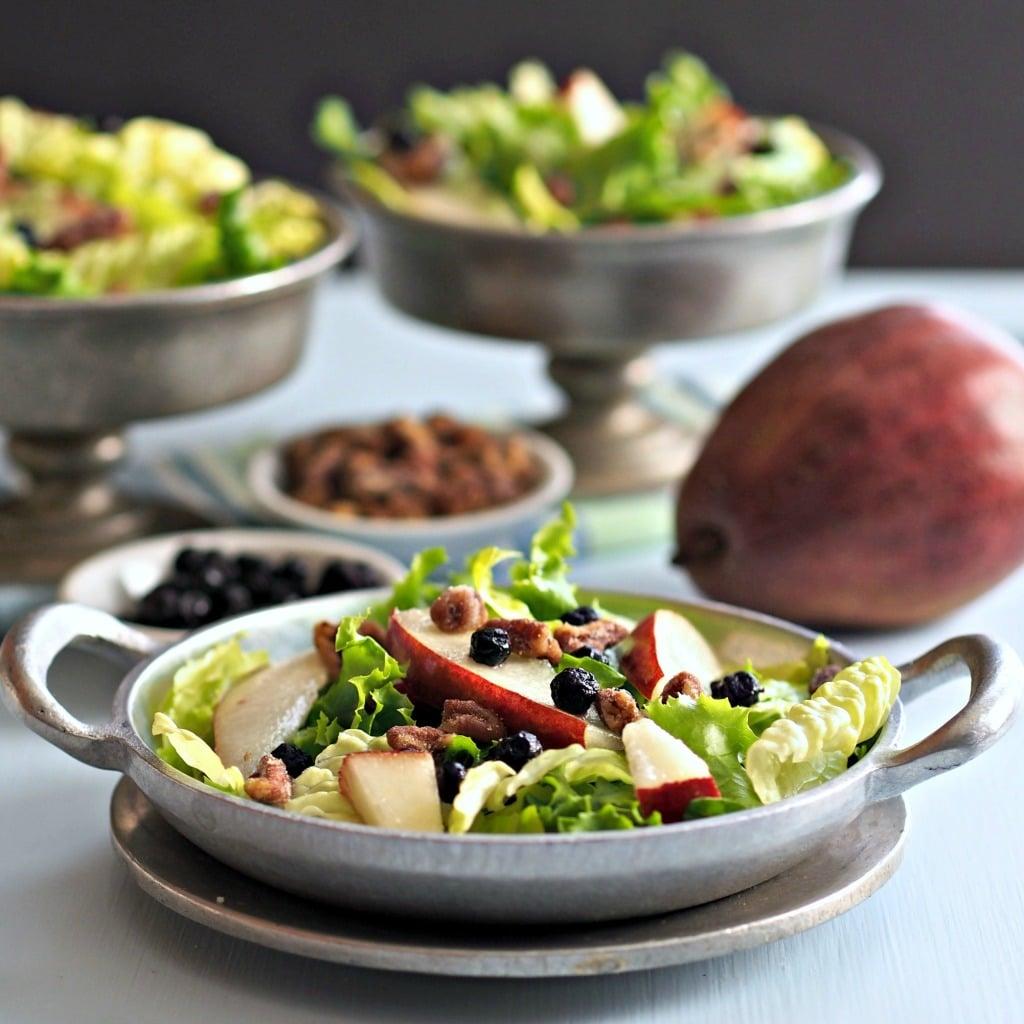 7 2-Pecan-Blueberry-Pear-Greens-Salad-96
