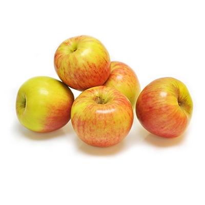 Apples - Tsugaru