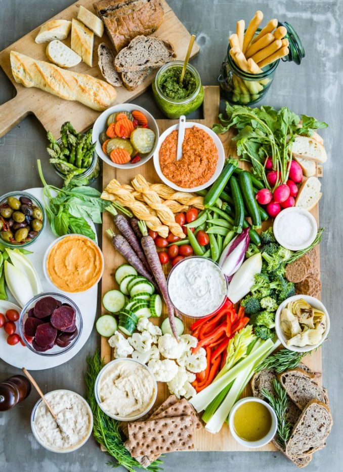 2 How-to-Build-an-Epic-Crudite-Platter-7