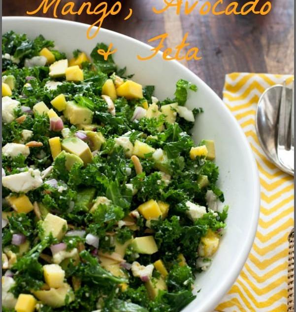 2a Kale-Salad-pin