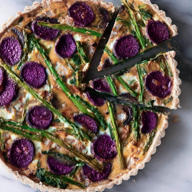 2  Asparagus-and-Potato-Quich-Baked-2-68