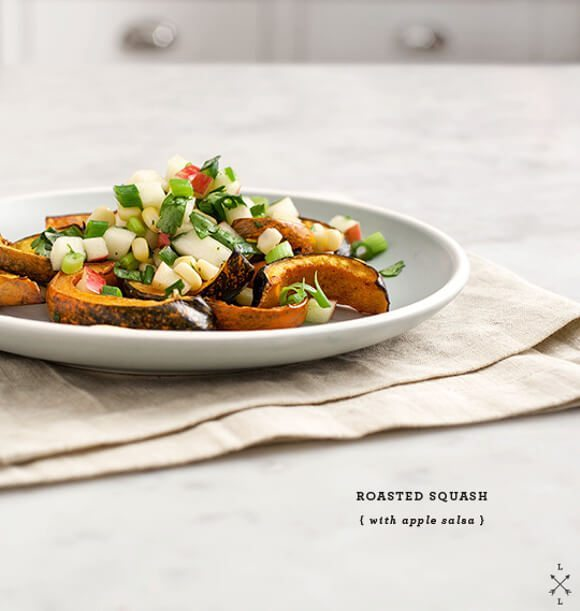 11  roastedsquash_apple salsa