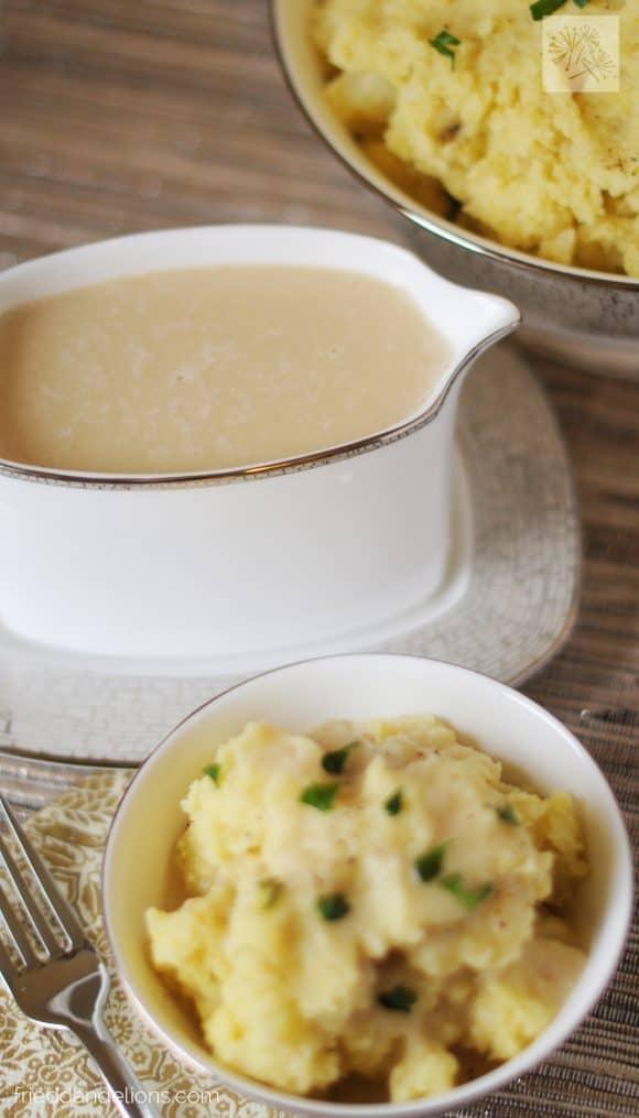 potatoes4-580x1015