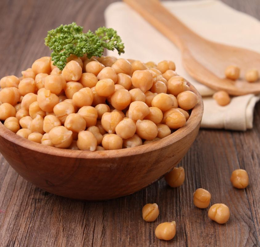 chickpeas-in-a-bowl