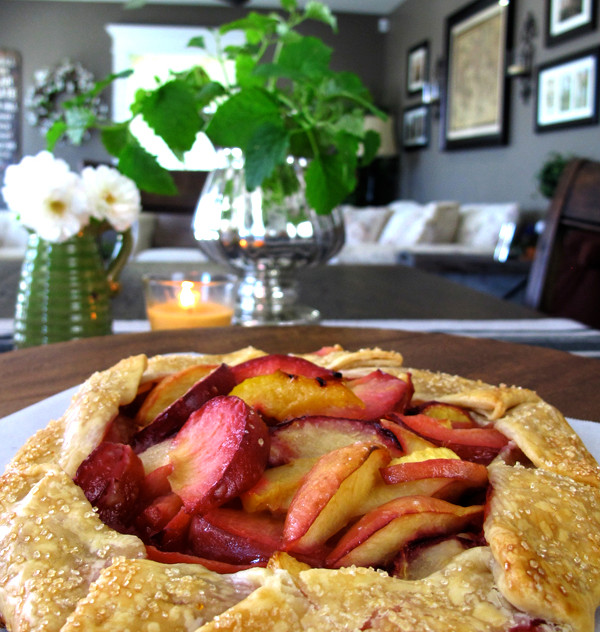 3  Stone Fruit Galette pin(1)