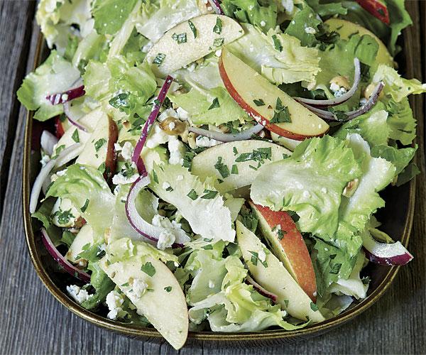 -apple-escarole-salad-recipe