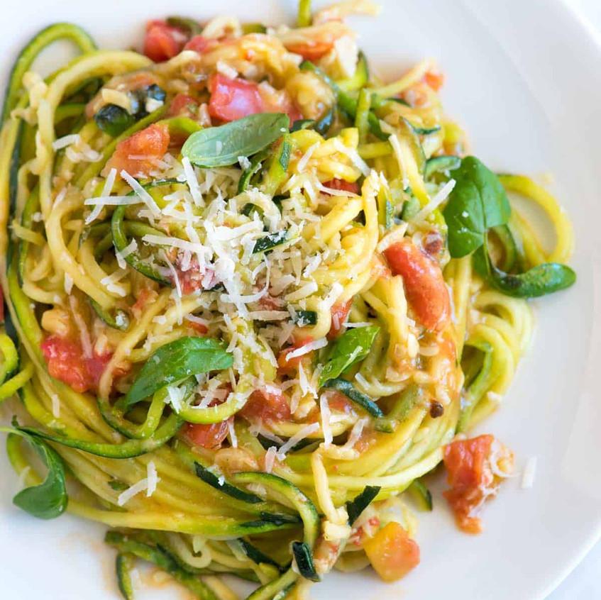 2  Zucchini-Pasta-Recipe-1 (1)