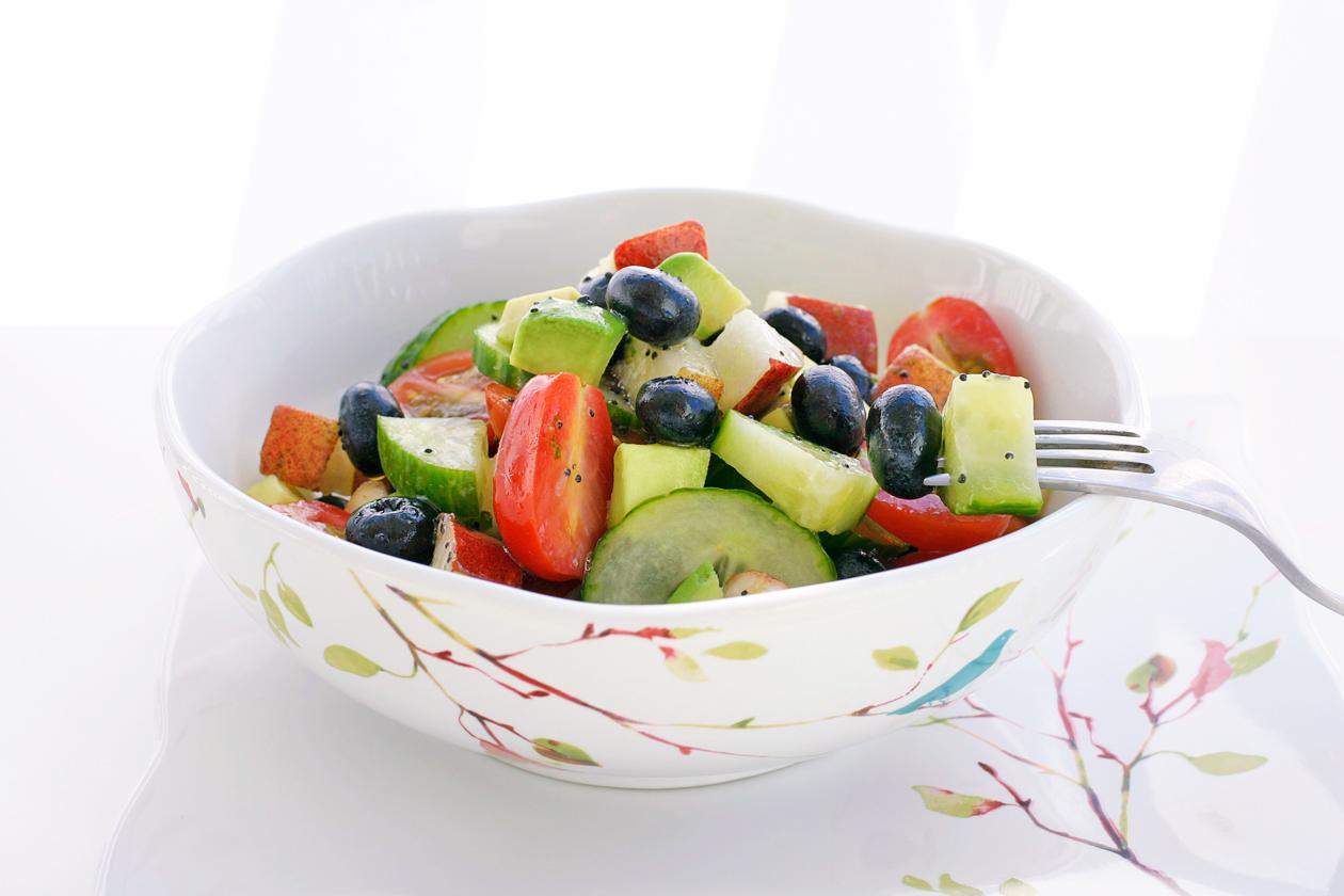 8 fruit-salad-gluten-free-dairy-free-pea