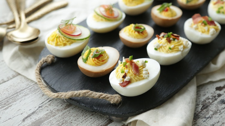 2  deviled-eggs-video-still-1
