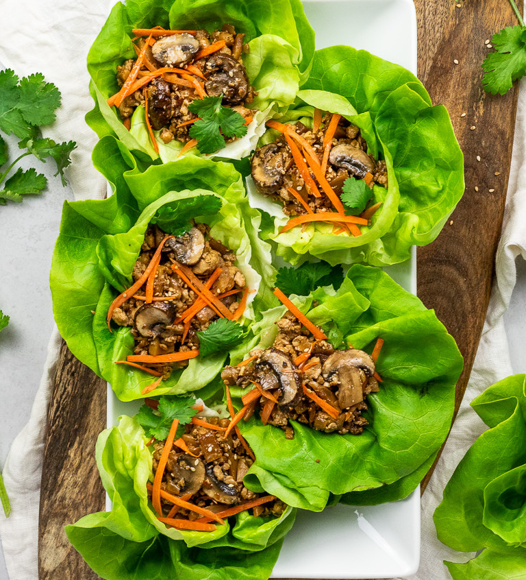 pf-changs-vegetarian-lettuce-wraps-9