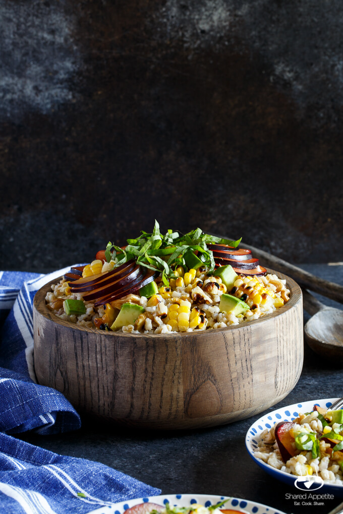 grilled-corn-plum-avocado-grain-salad-2.