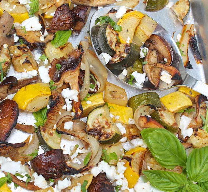 2  zucchini-mushrooms5