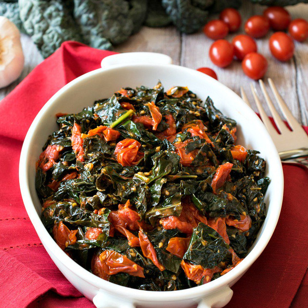 2  tuscan-kale-with-garlic-tomatoes3