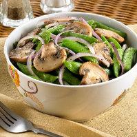 2 sugar-snap-peas-with-onion-mushrooms-r