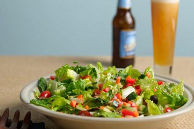 4 388791_chopped-salad_1x1