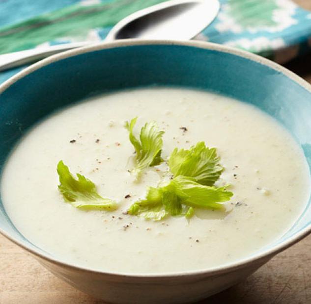 3  Leek Potatoe soup 1385047400528
