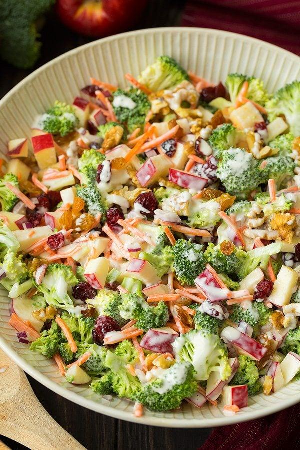 2  broccoli-apple-salad-3