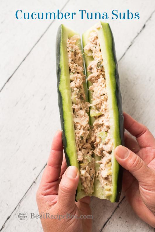 11. Cucumber-Tuna-Subs-3